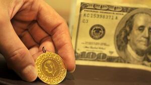 Hazine, avro cinsi kira sertifikası ihraç edecek