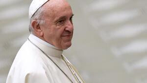 Papa, Venezuelada taraflar anlaşırsa arabuluculuğa hazır