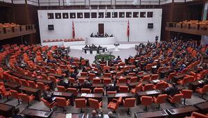 Son dakika... Meclis nadir görülen hastalıkları araştıracak