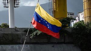 Rosneftin Venezueladaki petrol hissesi 2.1 milyar dolar