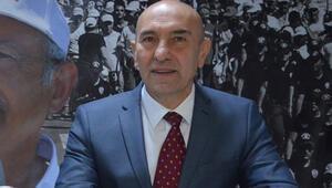Soyer'den babası ve PKKya yönelik iddialara yanıt