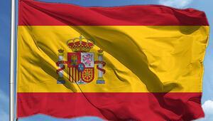 İspanyada Franco döneminin izlerinin silinecek