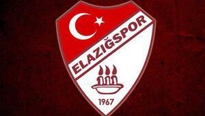 22 transferle gündem olan Elazığsporda hedef belli