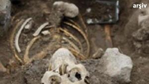 Meksikada toplu mezar bulundu... 19 ceset çıkarıldı