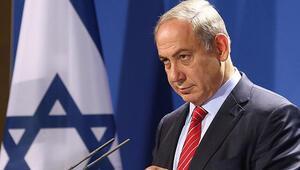 İsrail istihbarat servislerinin belgelerinin gizlilik süresini uzattı