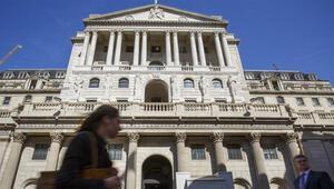 Küresel piyasalar BoEye odaklandı