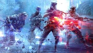 Battlefield 5 satışları hayal kırıklığı yarattı