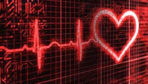 Siber güvenlik uzmanlarından 14 Şubat Sevgililer Günü uyarısı