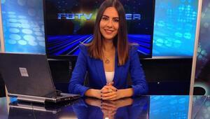 FBTV sunucusu Dilay Kemer kansere yakalandı, seferberlik başlatıldı