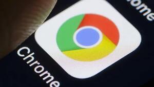 Chrome kullandığınız şifrenizin güvenli olup olmadığını söyleyecek