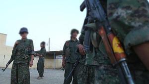 Deyrizorda DEAŞ-YPG/PKK pazarlığı yeniden başladı