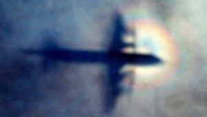 Kayıp Malezya Uçağı neden bulunmuyor