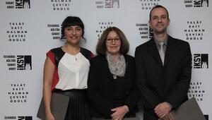 Talât Sait Halman Çeviri Ödülü sahiplerini buldu