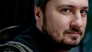 Seyfi Teoman Film Ödülünün jürisi belirlendi