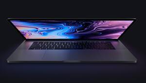 Macbook Proların hoparlörlerini patlatan hataya dikkat