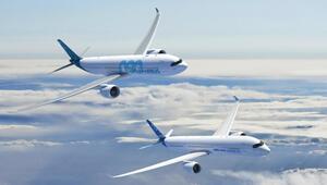 Airbus ve Dassault Systèmesten önemli işbirliği