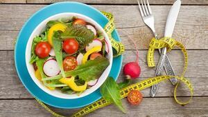 Kan grubu diyeti nasıl yapılır