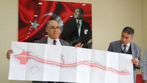 Pozantı Belediyesi Şubat ayı meclis toplantısı yapıldı