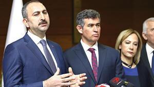 'Örtbas edilmesini  Türkiye önledi'