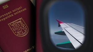 Pasaportlar hakkında bazı önemli bilgiler