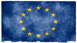 Avrupa bölünüyor