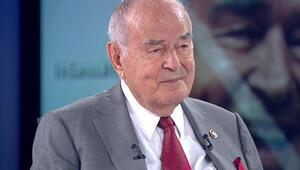 Mustafa Öz kimdir Mustafa Özün biyografisi