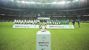 Lider Başakşehir takıldı, işte Süper Ligde puan durumu