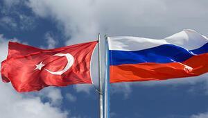 Türk -Rus ortak üniversitesinin detayları belli oluyor