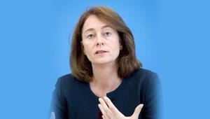 Adalet Bakanı Barley: 'Çocuklara dönüşümlü bakılmalı'