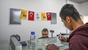Türkiye Kart geliyor 2 ilde pilot uygulama başlıyor