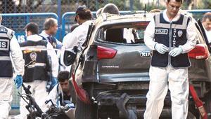 Bombacıya tazminat davası