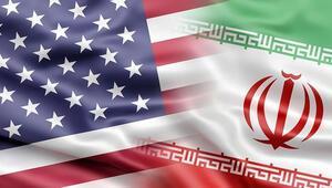 ABDnin İranla olan ticareti yüzde 188 arttı