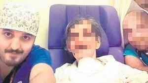 Sahte doktor skandalıyla gündeme gelmişti Kadına şiddetten tutuklandı