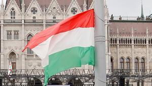 Macaristanda dört veya daha fazla çocuğu olan anneler vergiden muaf tutulacak
