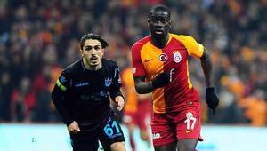 Trabzonsporun hızı kesildi