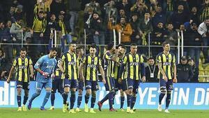 Fenerbahçeye üst üste 3üncü kez Rus rakip