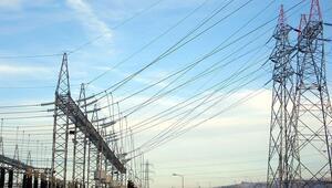 Elektrikler ne zaman gelecek 11 Şubat elektrik kesintisi programı