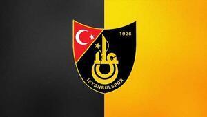 İstanbulspor kötü gidişata dur dedi