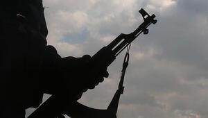 PKKlı kadın terörist nasıl kandırıldığını anlattı