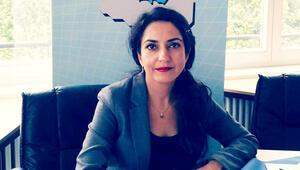 TBB Sözcüsü Demir: 'AfD küçümsenmemeli'