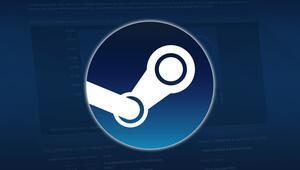 Steam 2018 ödülleri sonunda açıklandı