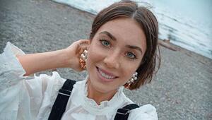 Fulya Zenginer kimdir kaç yaşında Hangi dizilerde oynadı