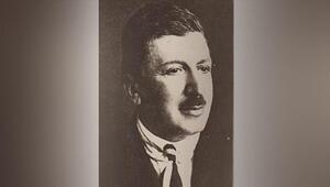 Cenap Şahabettin vefatının 85. yılında anılıyor İşte Cenap Şahabettinin biyografisi