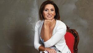 Galatasaray TV Genel Yayın Yönetmenliğine Pınar Argun getirildi