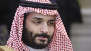 Silah üreticileri Suudi Arabistanın kara listeye alınmasına karşı