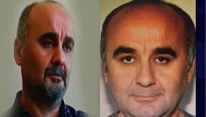 Son dakika... FETÖcü Kemal Öksüz hakkında skandal karar