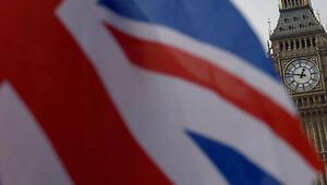 İngiltere ticaret anlaşmalarında bazı ülkelere öncelik tanıyacak