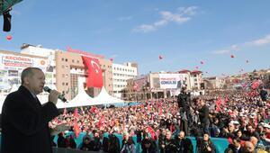 Ankaralılar siyaset mühendisliklerine prim vermez