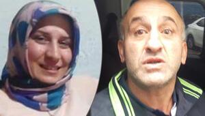 Eski eşini 23 yerinden bıçaklayarak öldürdü, kendisini böyle savundu