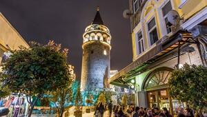 Sevgililer Gününü İstanbulda geçireceklere özel adresler
